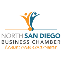 North San Diego Business Camber of Commerce